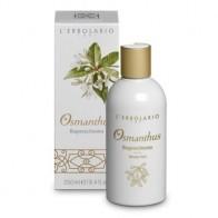 Osmanthus - Shower gel
