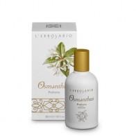 Osmanthus - Perfume 50 ml