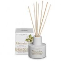 Osmanthus - Fragrance for Scented Wood Sticks