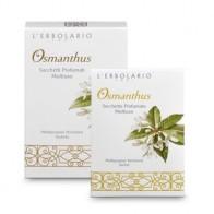Osmanthus - Multipurpose Perfumed Sachet