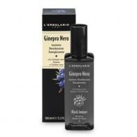 Black Juniper - Energising Deodorant Lotion