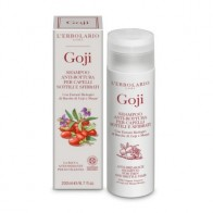 Goji - Anti-breakage Shampoo