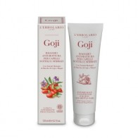 Goji - Anti-Breakage Conditioner