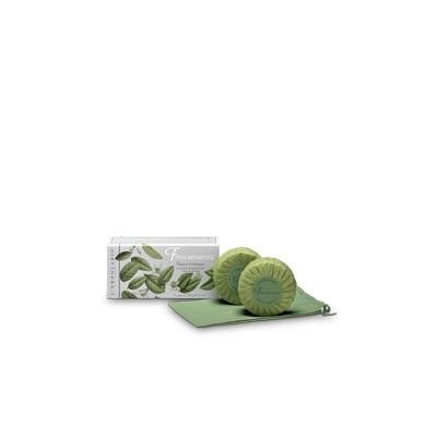 Frescaessenza - Perfumed Soap Set