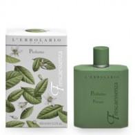 Frescaessenza - Perfume 100 ml