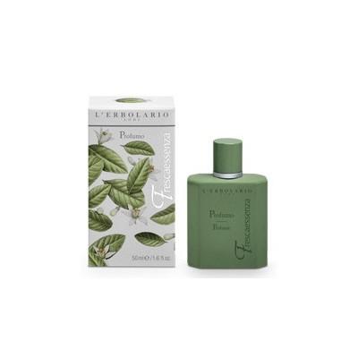 Frescaessenza - Perfume 50 ml