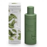 Frescaessenza - Home Fragrance Diffuser