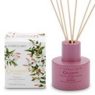 Indian Jasmin - Fragrance for Scented Wood Sticks