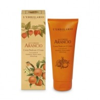 Accordo Arancio - Body Lotion