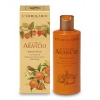 Accordo Arancio - Shower gel
