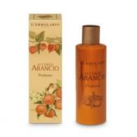 Accordo Arancio - Perfume 100 ml