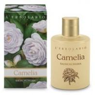 Camellia - Shower gel