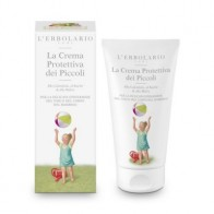 Protective Cream for Babies