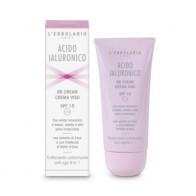 Hyaluronic Acid - BB Cream Face Cream