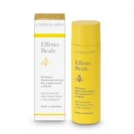 Effetto Reale - Intense nourishment Shampoo