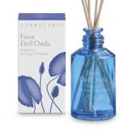 Fiore Dell'Onda - Fragrance for Scented Wood Sticks