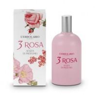 3 Rosa - Perfume 100ml