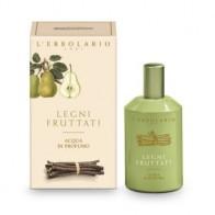 Legni Fruttati - Fruity Woods - Fruity Woods Eau de Parfum - 100 ml