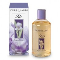Iris - Shower gel 250 ml