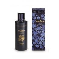 Indigo - Perfumed Body Cream