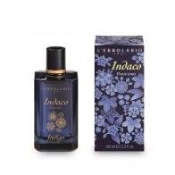 Indigo Perfume 100ml