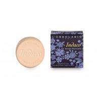 Indigo - Perfumed Soap 100 g