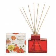 Sweet Poppy Fragrance for Scented Wood Sticks