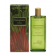 Rhubarb - Perfume 100 ml (Limited Edition)