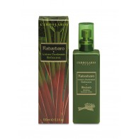 Rhubarb - Refreshing Deodorant Lotion
