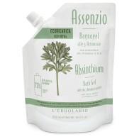 Absinthium Shower Gel Eco Refill