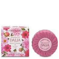 Shades of Dahlia Perfumed Soap