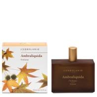 Ambraliquida - Perfume 100ml