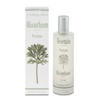 Absinthium - Perfume 50ml