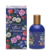 Dance of Flowers Perfume 50ml