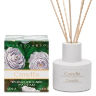Camellia - Fragrance for Scented Wood Sticks