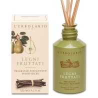 Fruity Woods - Fragrance for Scented Wood Sticks