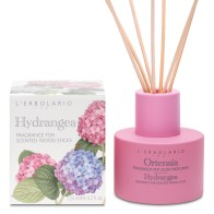 Hydrangea - Fragrance for Scented Wood Sticks