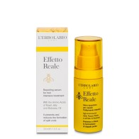 Repairing Serum for hair Intensive Treatment Effetto Reale